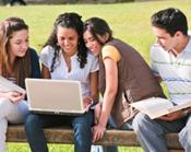 האקדמיה לפיננסים לימודי שוק ההון