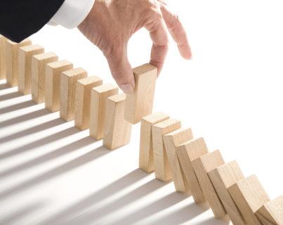 סיכון לגיטימי בעולם ההשקעות