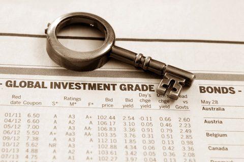 קורס ייעוץ השקעות