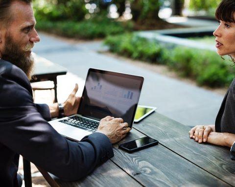 יועצי מס בישראל - פוטנציאל ללקוחות רבים